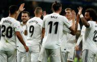 Se espera un mercado de fichajes movido en el Real Madrid