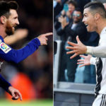 Messi vs Cristiano Ronaldo, the eternal debate XXI century football