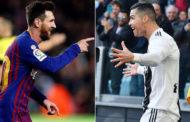 Messi vs Cristiano Ronaldo, el eterno debate del fútbol del siglo XXI