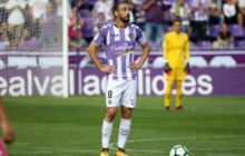 Detenidos varios futbolistas de la Liga por supuestos amaños