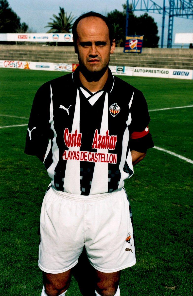 Fernando Gómez Castellón