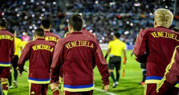Las listas de convocados para la Copa América 2019