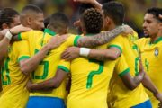 ¿Dónde ver la Copa América 2019 en televisión?