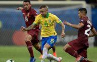 ¿Ha perdido nivel la Copa América?