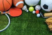 Historia y cuestiones interesantes sobre los deportes más famosos