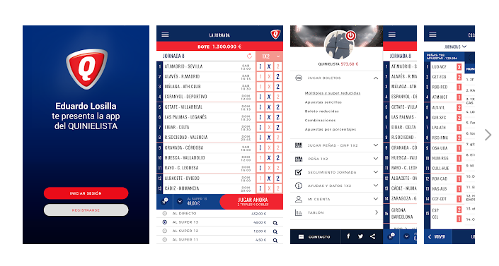 The best football app for download