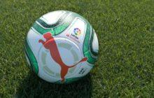 El calendario de la Liga Santander 2019-20