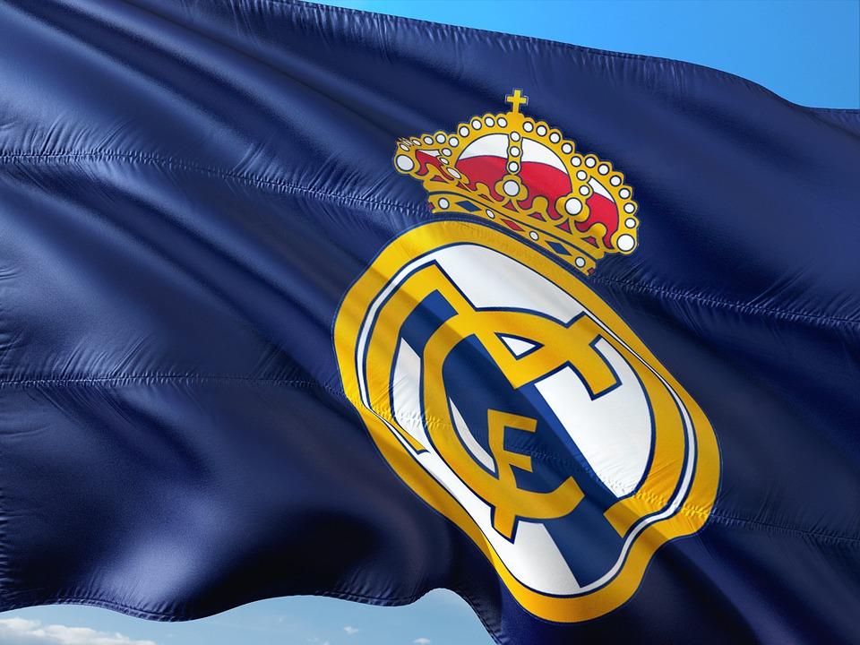 Real Madrid this summer no vacation