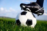 Las mejores tiendas de productos de fútbol que encontrarás en la red
