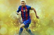 ¿Puede el Barça jugar con los ya bautizados 4 Fantásticos?