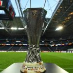 Who Are The Main Favorite Teams To Win The Europa League 2019-20?