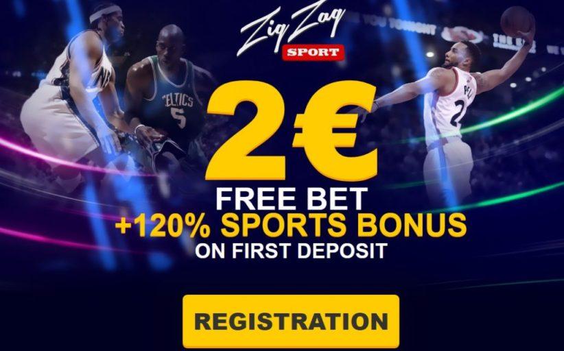 Ziz Zag Sport, una de las mejores plataformas para apostar