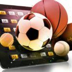 Win over 1000 euros per month with sports betting whoever wins