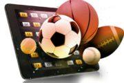 Gana más de 1000 euros al mes con las apuestas deportivas gane quien gane
