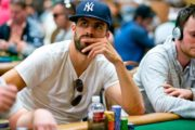 The Players Who Love To Play Poker