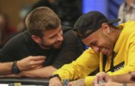 Poker And Football, More United Than You Think