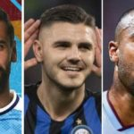 Follow the closing of summer transfer market 2019-20