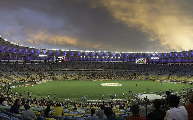 Los acontecimientos más recordados del fútbol