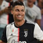 Juve, to maintain full of victories before a crisis Fiorentina