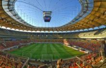 Pronósticos para LaLiga Santander 2019 - 2020
