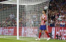 Los cuatro equipos españoles, favoritos para ganar  y acercarse a octavos de la Champions