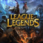 Weltmeisterschaft League of Legends