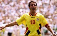 Los mejores jugadores rumanos de la historia
