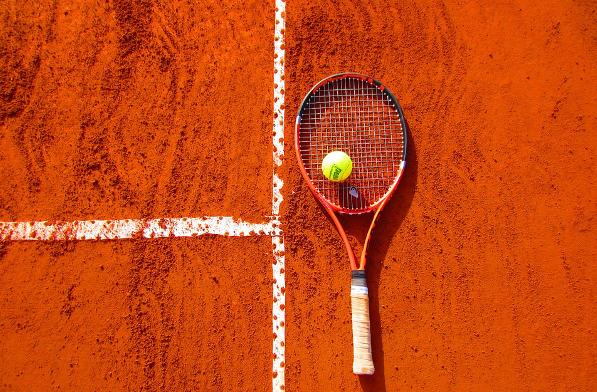 Conoce cada detalle sobre la Copa Davis