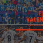 Die Geschichte des Derby Valencia