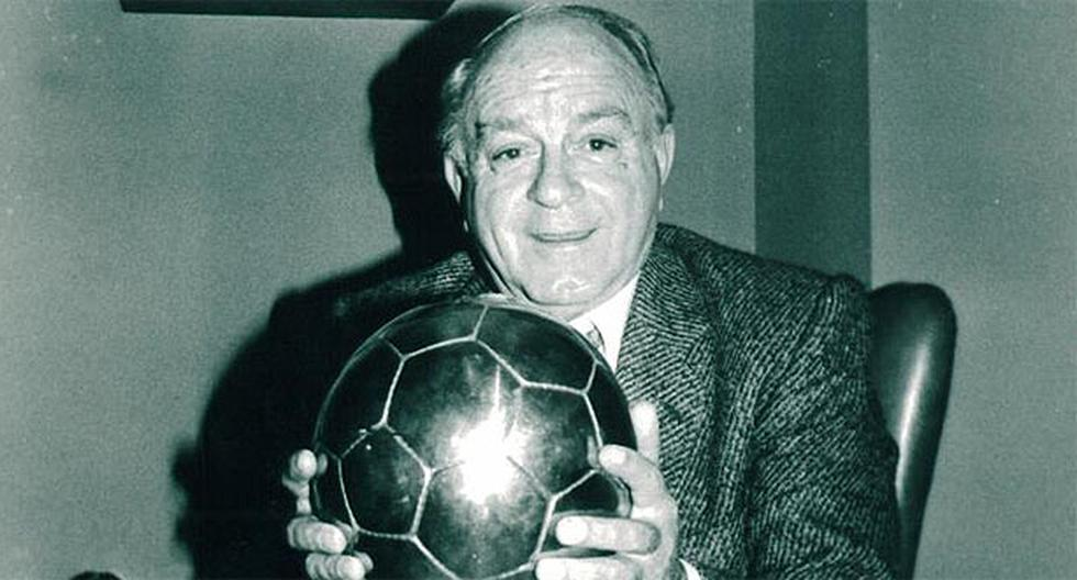 Say Stéfano with