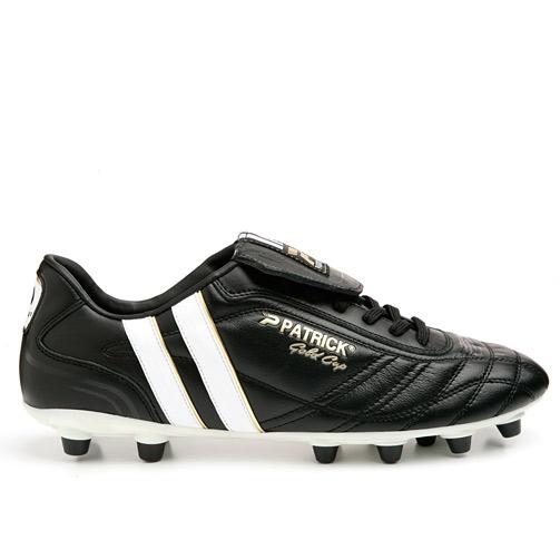 boots most legendary football history