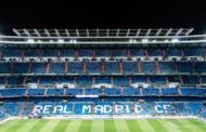 Los peores fichajes en la historia del Madrid