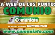 Se consolida Comuniate.com como web fantasy más importante de España
