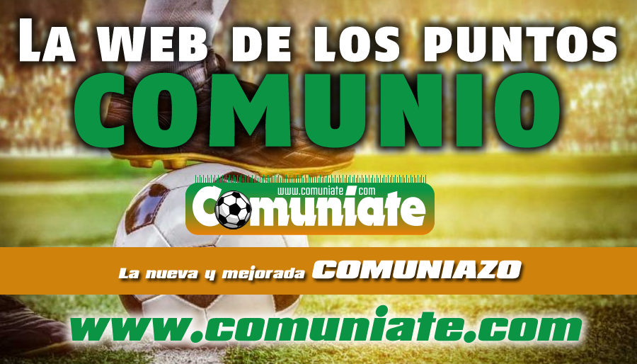 Comuniate.com is consolidated as the most important fantasy web of Spain
