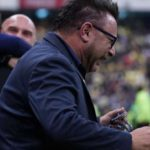 The story of Antonio Mohamed, a special kind