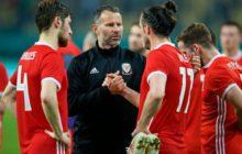 Los mejores jugadores de la historia de Gales