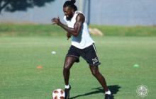 Emmanuel Adebayor, un futbolista peculiar