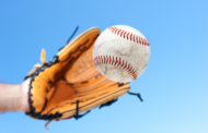 All about baseball betting