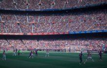 La dieta de los jugadores del Barcelona al detalle según la nutricionista del club