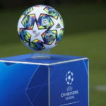 3 Pro Tips to Betting on the Champions' League final