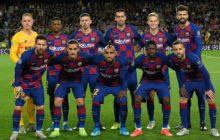 ¿Ganará el Barcelona la Champions League esta temporada?