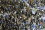 Maradona shone like nobody has done in San Paolo