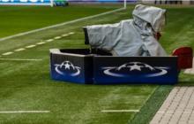 Las mejores webs para ver futbol online están aquí