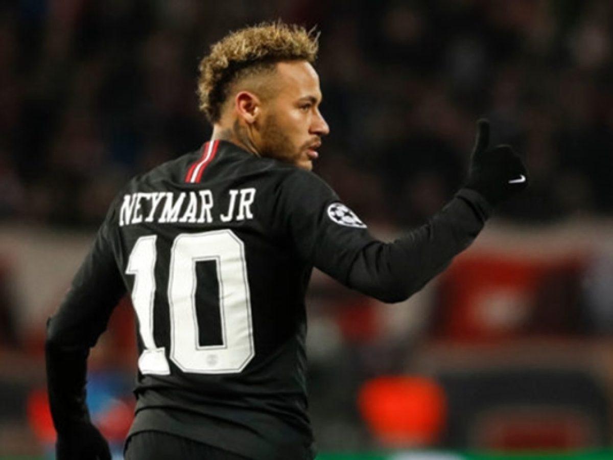 Las posibles altas del Barça para la temporada 2020-21