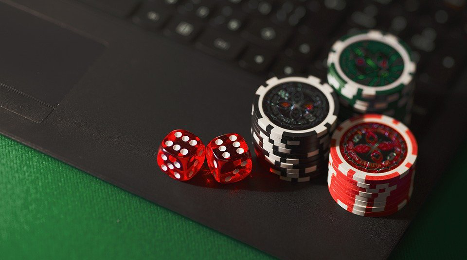 The Best Way to Learn How To Play Poker Online