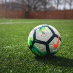 Top versteckte Tipps, wie man ein profitables Fußballspiel macht