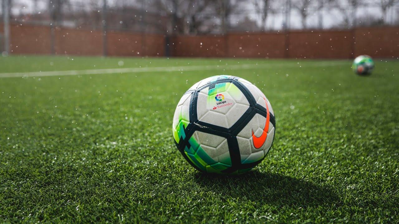 Top Hidden Tips on How to Do a Profitable Football Gambling