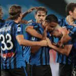 The Atalanta, the goal-scoring machine that threatens PSG