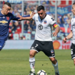Los clásicos del fútbol chileno; partidos con alta temperatura