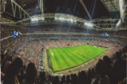 ¿Cuáles son las estrategias y secretos que usan los profesionales para apostar en La Liga?